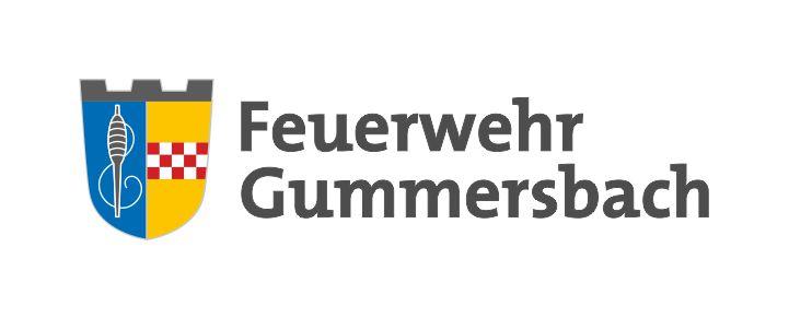 Feuerwehr Gummersbach Logo